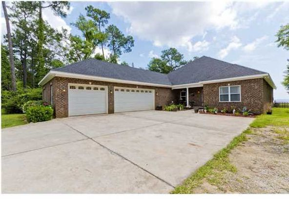 12425 Dauphin Island Pkwy, Coden, AL 36523 Photo 20
