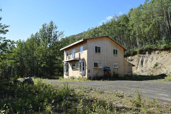 30245 W. Glenn Hwy., Chickaloon, AK 99674 Photo 32