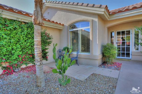 78992 Chardonnay Way, Palm Desert, CA 92211 Photo 39