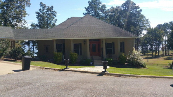 136 Courtney St., Eufaula, AL 36027 Photo 5