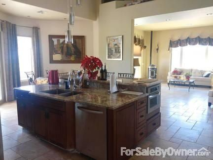 48227 513 Ave., Aguila, AZ 85320 Photo 11