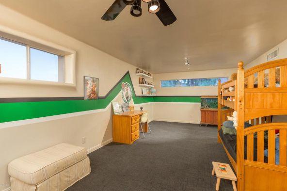 555 W. Southern Hills Rd., Phoenix, AZ 85023 Photo 25