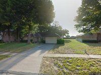 Home for sale: Hawksmoor, Orlando, FL 32818