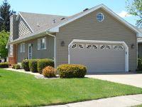 Home for sale: 1195 Yale Avenue, Bourbonnais, IL 60914
