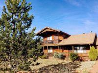 Home for sale: 2788 Chandelle Ln., Overgaard, AZ 85933