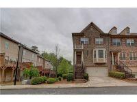 Home for sale: 2745 Birch Grove Ln., Marietta, GA 30067