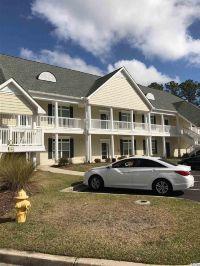 Home for sale: 144 Scotchbroom Dr., Little River, SC 29566