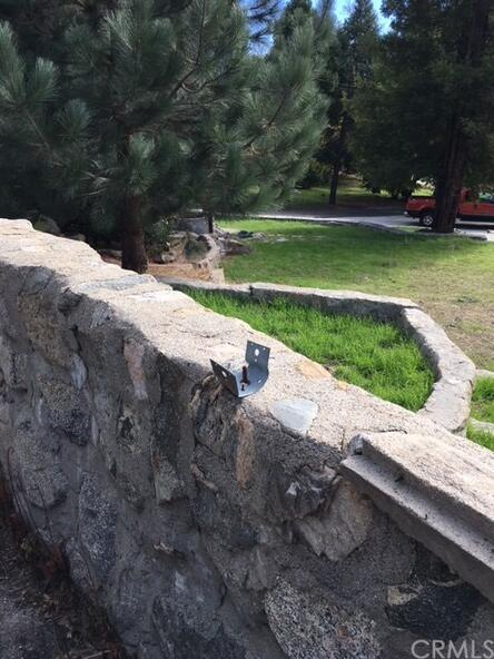 1764 E. Forrest Ln., San Bernardino, CA 92404 Photo 45