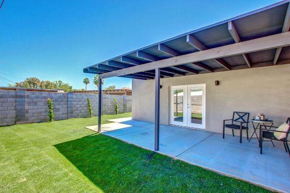 1824 N. 80th Pl., Scottsdale, AZ 85257 Photo 27