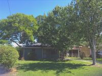 Home for sale: 2205 Morris St., Houma, LA 70363