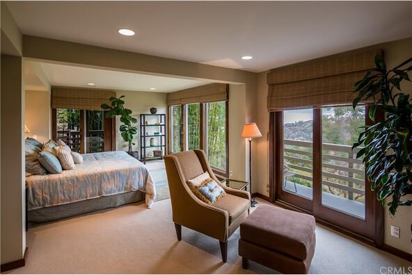 2400 Temple Hills Dr., Laguna Beach, CA 92651 Photo 10
