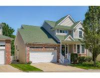 Home for sale: 10 Rose Ct., Walpole, MA 02032