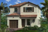 Home for sale: 15000 NW 97th Avenue, Hialeah, FL 33018