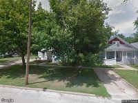 Home for sale: E. 3rd Ave., Garnett, KS 66032