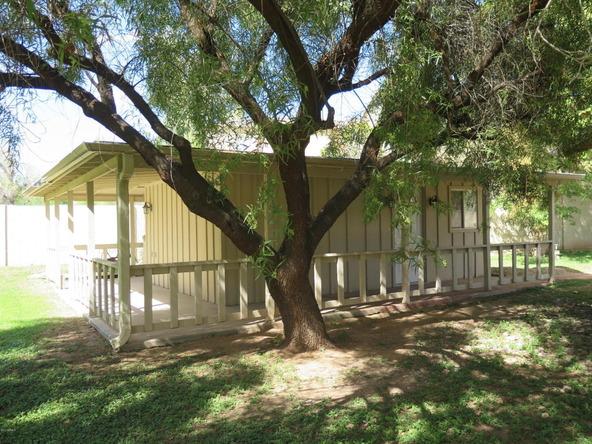 240 E. Bethany Home Rd., Phoenix, AZ 85012 Photo 40