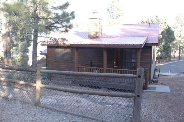 4780 W. Cottage Loop, Show Low, AZ 85901 Photo 20