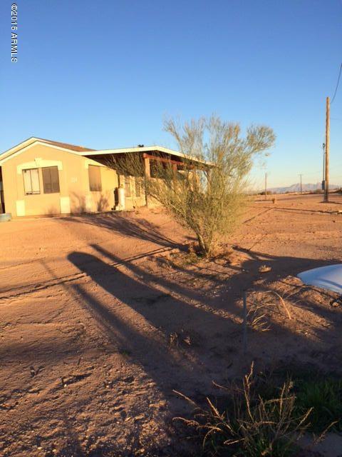 18346 W. Provo Rd., Casa Grande, AZ 85193 Photo 3