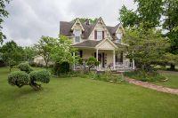 Home for sale: 505 California St., Osage City, KS 66523