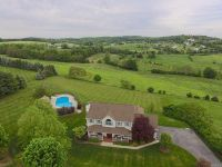 Home for sale: 12 Northgate Rd., Goshen, NY 10924