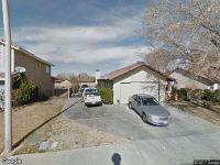 Home for sale: Avenue J10, Lancaster, CA 93535