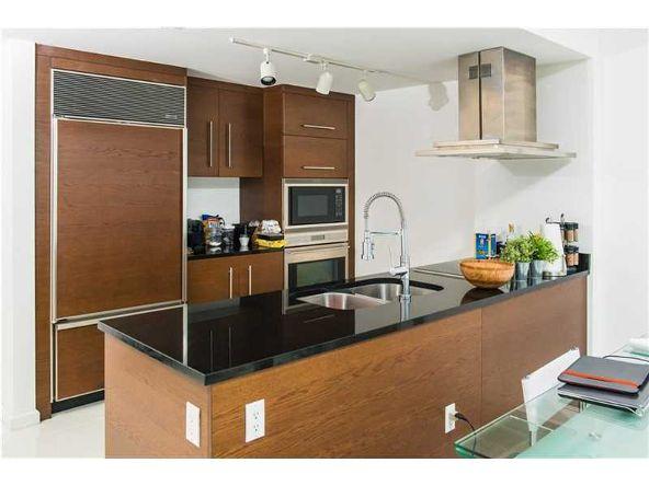 485 Brickell Ave., Miami, FL 33131 Photo 2