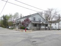 Home for sale: 209 N. Main St., Wolcottville, IN 46795