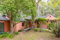 Home for sale: 20 Acacia Way, Santa Cruz, CA 95062