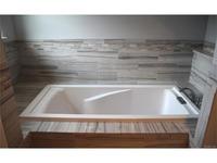 Home for sale: 4475 Cedar, West Bloomfield, MI 48323