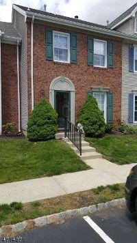 Home for sale: 2805 Pinhorn Dr., Bridgewater, NJ 08807