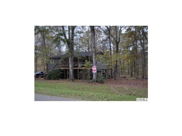 3896 County Rd. 38, Sawyerville, AL 36776 Photo 6