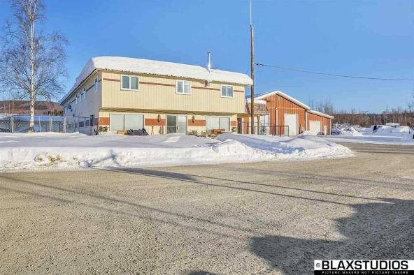 1818 Old Steese Hwy., Fairbanks, AK 99712 Photo 30