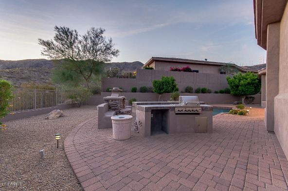 136 E. Desert Wind Dr., Phoenix, AZ 85048 Photo 107