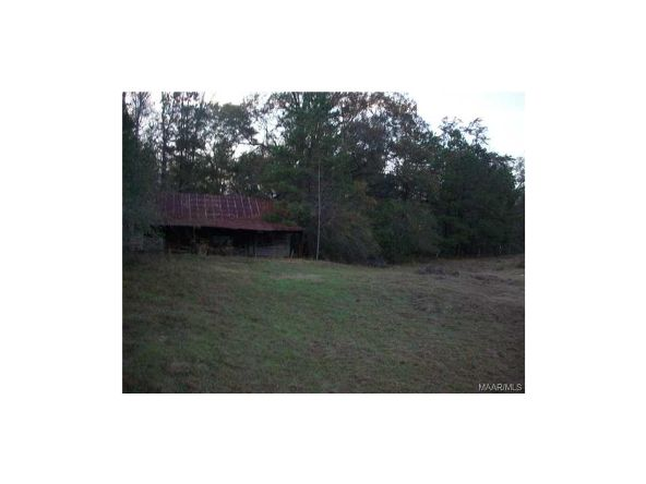 1439 Mills Rd., Prattville, AL 36067 Photo 13