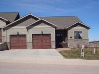 Home for sale: 7722 Duke Parkway, Spearfish, SD 57783