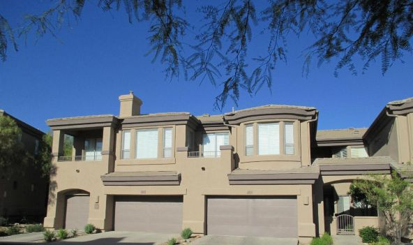 16420 N. Thompson Peak Parkway, Scottsdale, AZ 85260 Photo 3