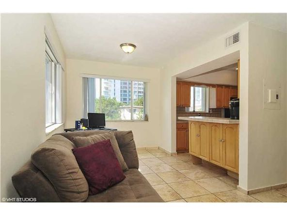 1601 Bay Rd. # 5, Miami Beach, FL 33139 Photo 8