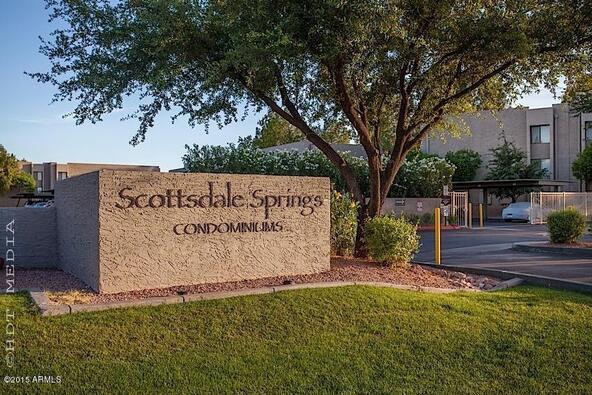 7777 E. Main St., Scottsdale, AZ 85251 Photo 35