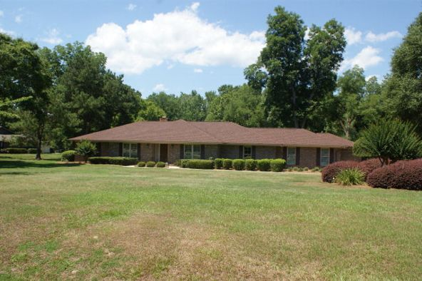 400 St. Francis Rd., Eufaula, AL 36027 Photo 20