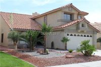 Home for sale: 8241 Bermuda Beach Dr., Las Vegas, NV 89128