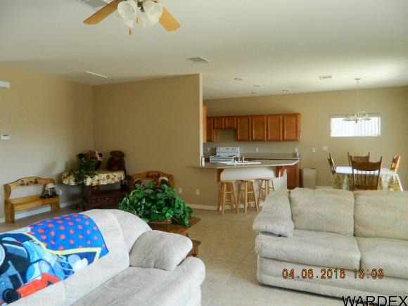 7150 E. Stoneaxe Dr., Kingman, AZ 86401 Photo 5