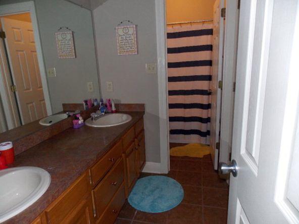 35911 Lizenby Ln., Bay Minette, AL 36507 Photo 59