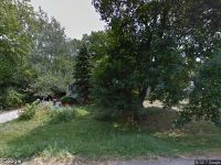 Home for sale: Newton, Glen Ellyn, IL 60137