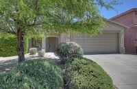 Home for sale: 4536 E. Cox Ct., Cave Creek, AZ 85331