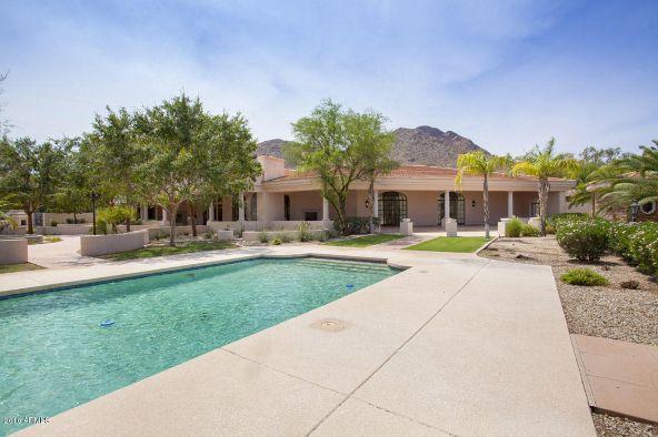 5600 N. Saguaro Rd., Paradise Valley, AZ 85253 Photo 27