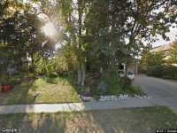 Home for sale: Erica, Wauconda, IL 60084