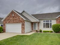 Home for sale: 1406 Caro Ct., Mahomet, IL 61853