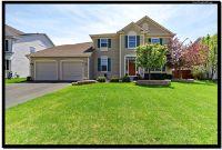 Home for sale: 417 Arboretum Way, Oswego, IL 60543