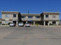 Home for sale: 555 E. Wilcox Dr., Sierra Vista, AZ 85635