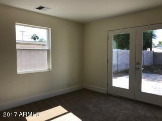 3202 N. 42nd St., Phoenix, AZ 85018 Photo 8