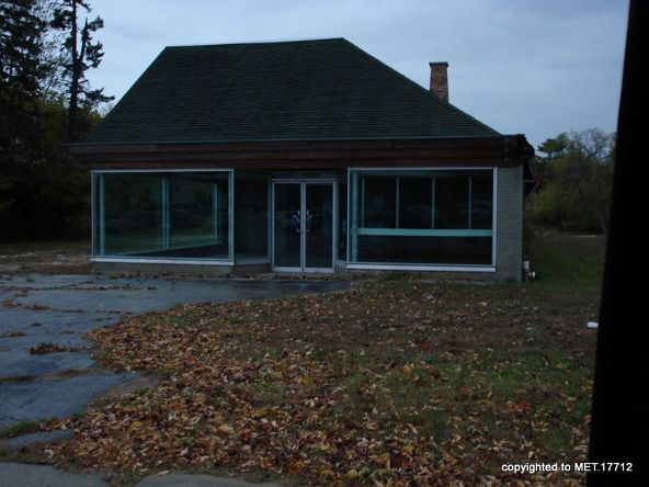 3000 Forest Ave., Two Rivers, WI 54241 Photo 10